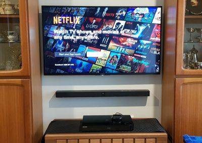 smart-tv-netflix